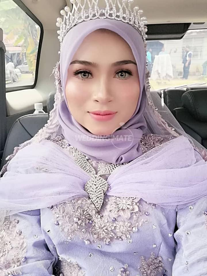 Dikmiey Mua Kelantan