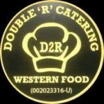 DOUBLE R CATERING