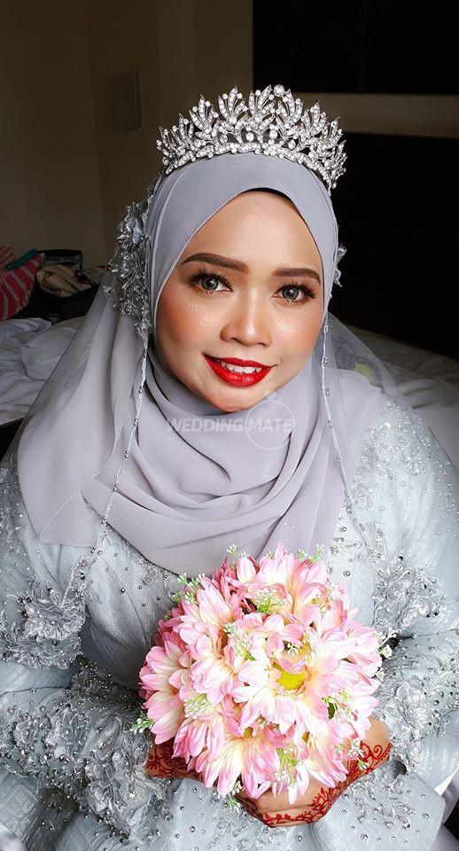 Dura Ibrahim