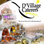 D'Village Caterer