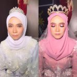 Eyka Mohamad's Touch