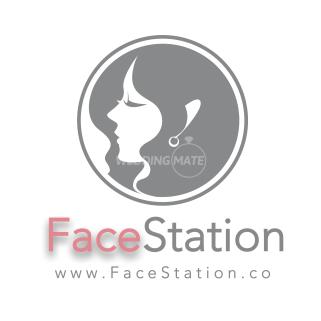 FaceStation