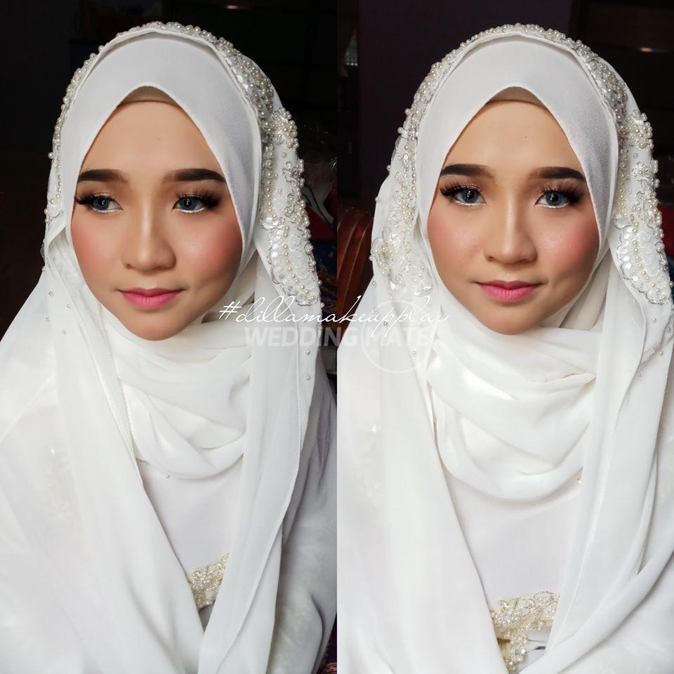 Fadzilah Ibrahim