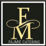 FajMie Catering