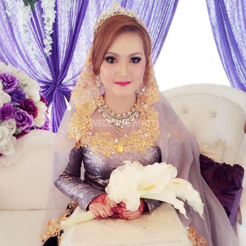 Farah Rafi