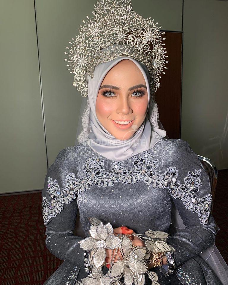 Fiqahafizi Makeup Artist