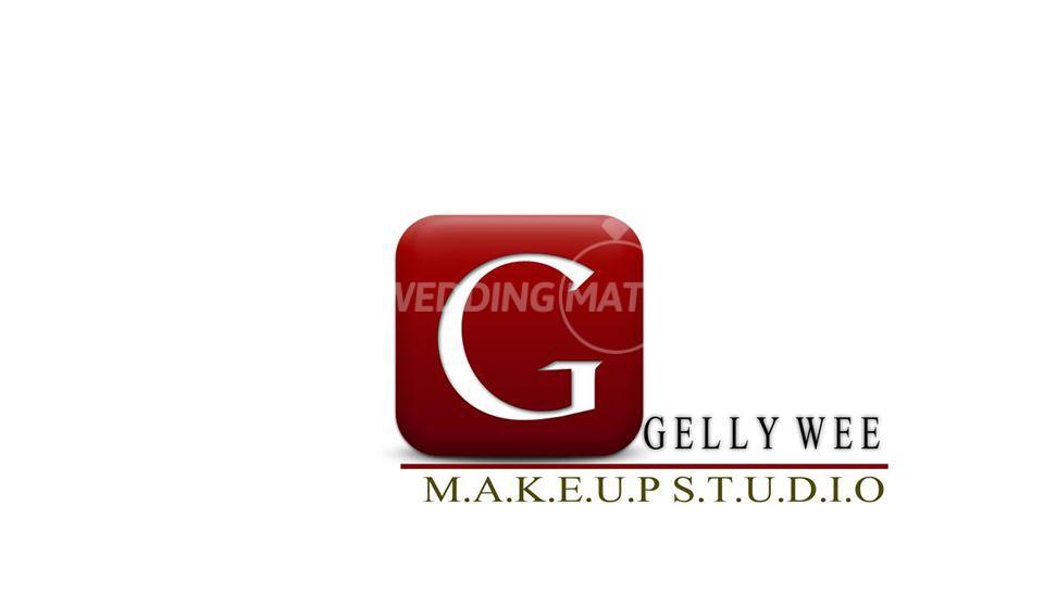 Makeup Artist Gelly Wee