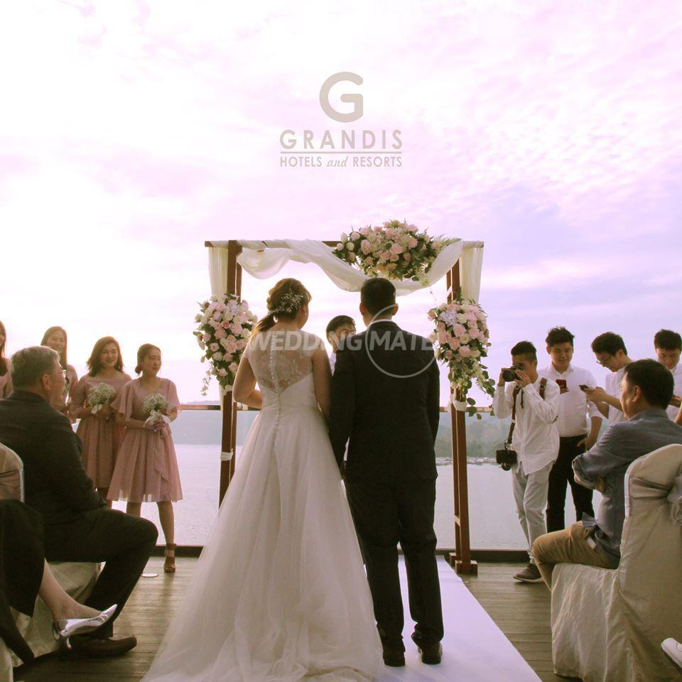 Grandis Hotels & Resorts