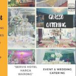Grasso Catering & Canopy Services