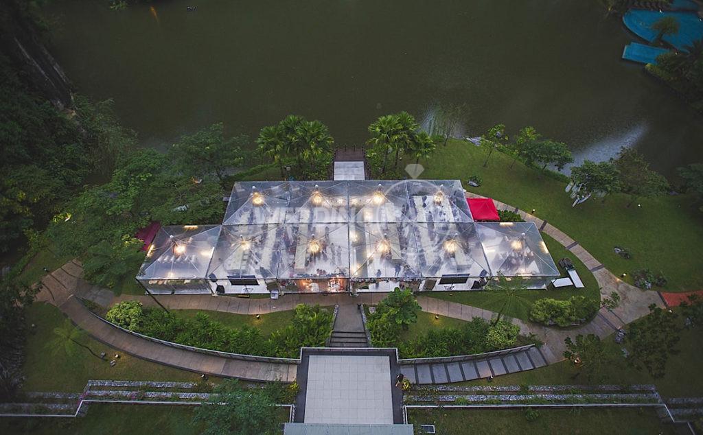 The Haven Resort Hotel Ipoh