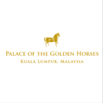 Palace of the Golden Horses