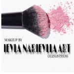 Ieyla Narieylla Art
