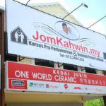 JomKahwin.my