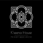 K'Seena House - vanue