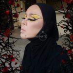 KaSuzi Salleh