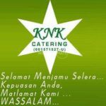 KNK catering
