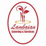Lambaian Catering & Services