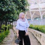 Liyana Ismail