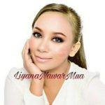 Liyana NawarMua
