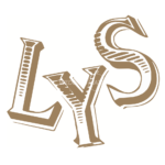Lys Wedding & Event Styling
