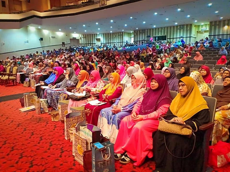 Majlis Agama Islam Johor