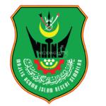 Jabatan Hal Ehwal Agama Islam Negeri Sembilan