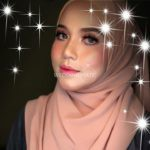 Make Up Bydiana