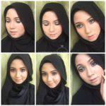 Make Up Murah Kuala Lumpur