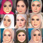 Makeup by Sara