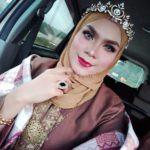 Makeup PEKAN Pahang - #MuaNor