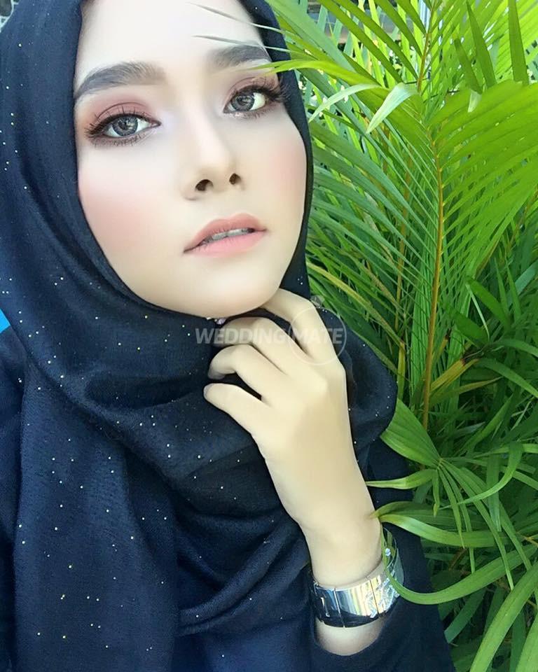 Makeupbyqish