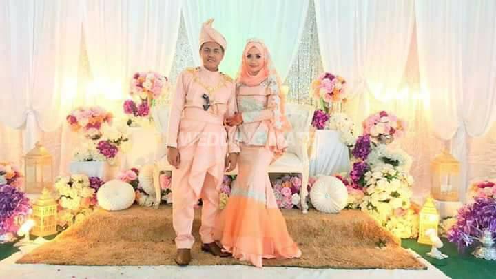 MamaDia Wedding Planner