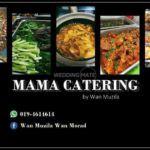 MAMA Catering