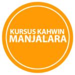Kursus Kahwin Manjalara