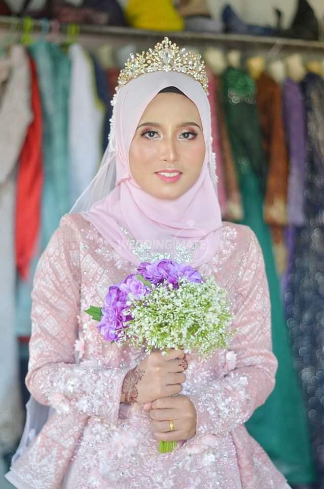 Mashita Hamre