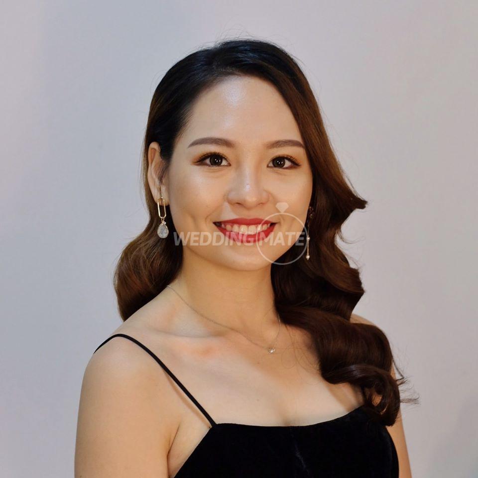 Megan Khor