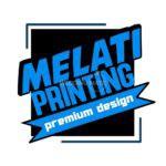 Melati Printing