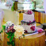 Venue Perkahwinan MEM