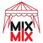 Mix Mix Canopy Services