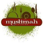 Muslimah Katering