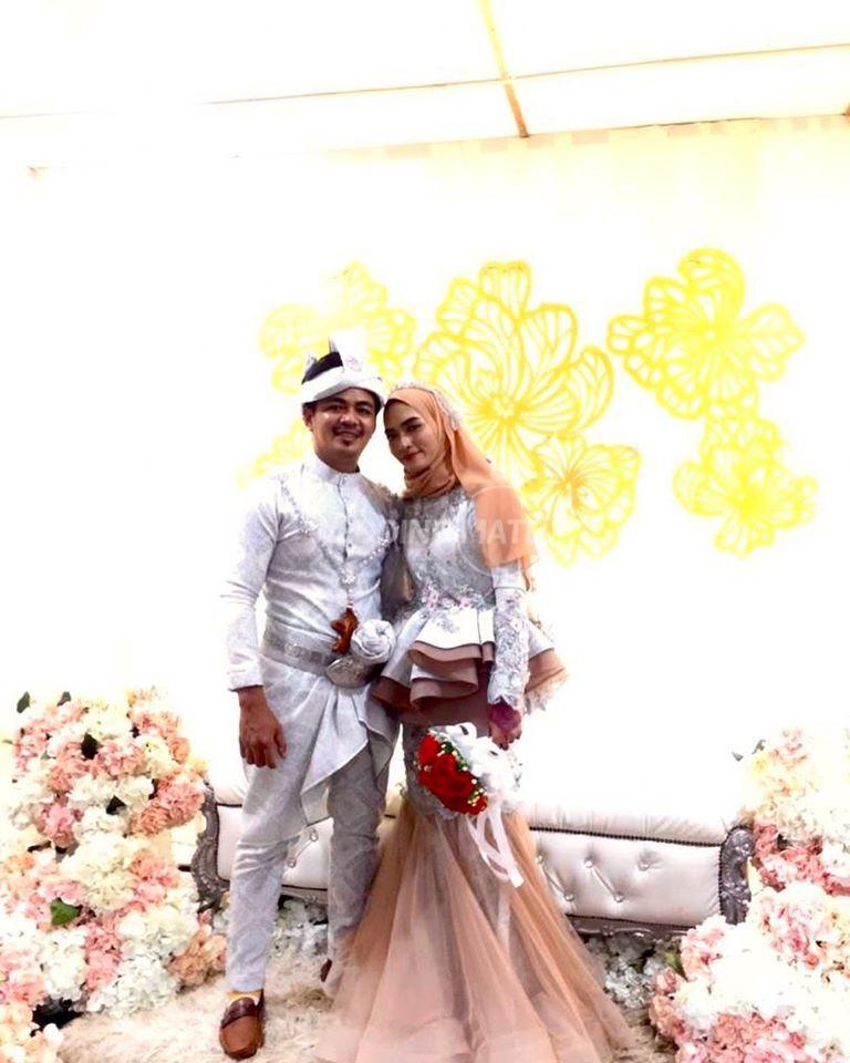 Myaa Wedding Couture