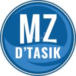 MZ D'Tasik
