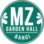 MZ Garden Hall