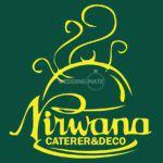 Nirwana Caterer & Deco