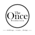 The Once Wedding Production