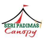 Seri Padimas Canopy