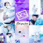 Photographer Pahang