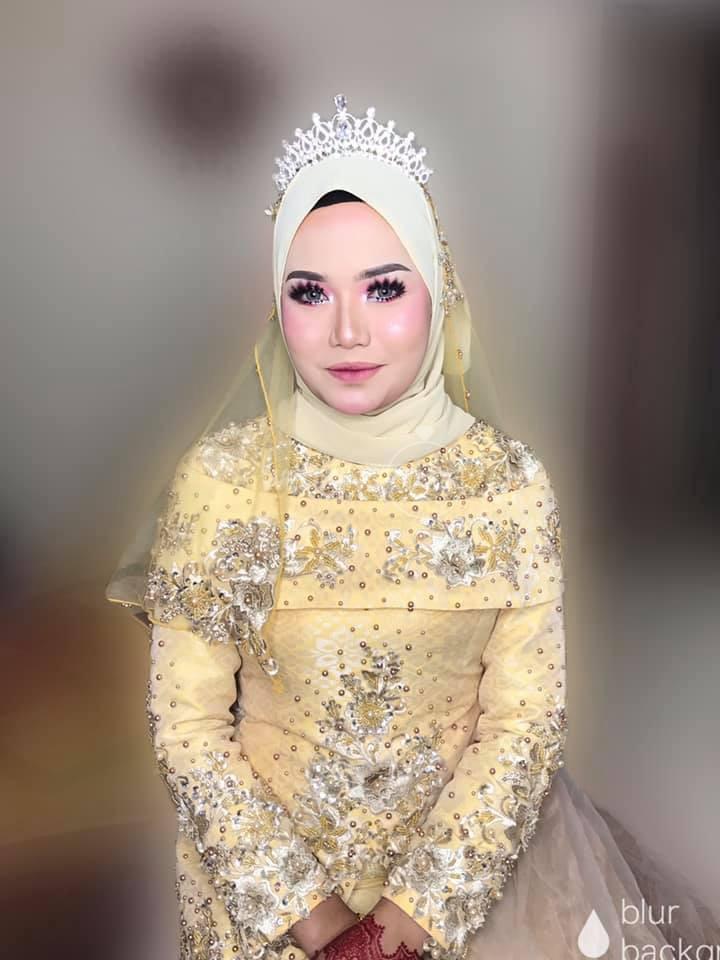 Qaseh Safiya