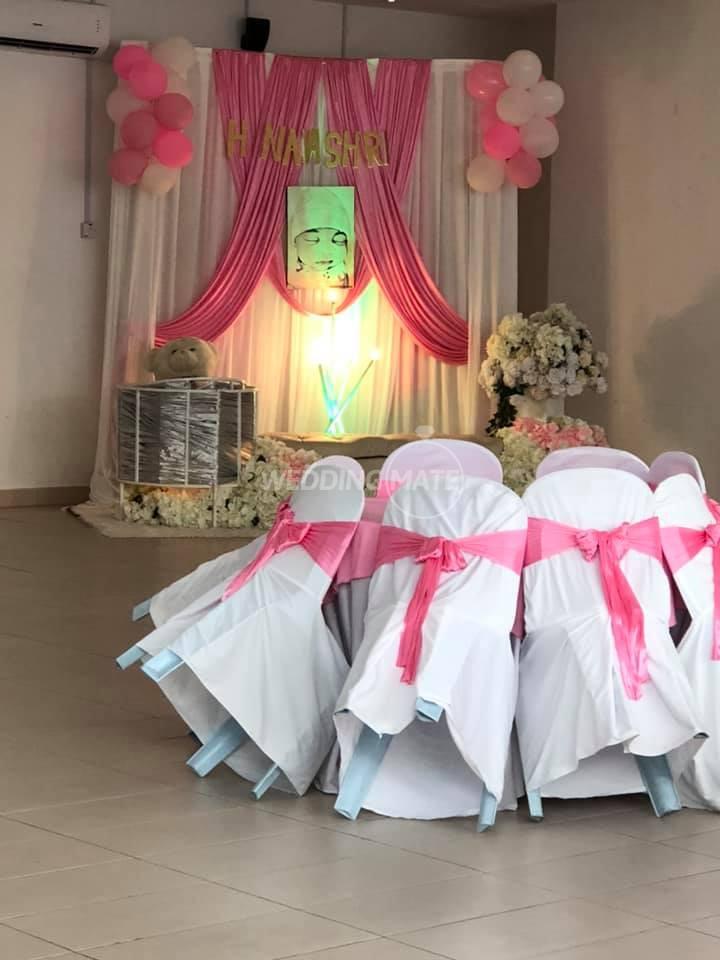 Rayyans Bridal