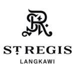The St. Regis Langkawi